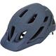 Bontrager Quantum MIPS CE Helmet Navy